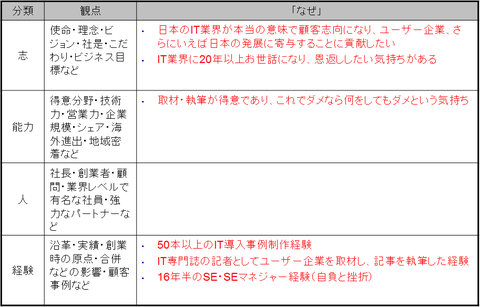 2014050701.png