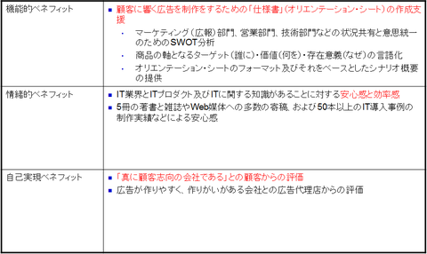 2014050702.png