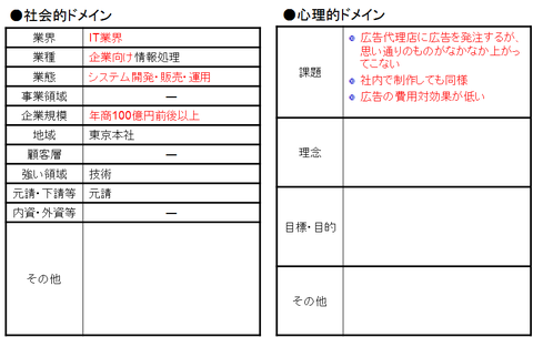 2014050703.png