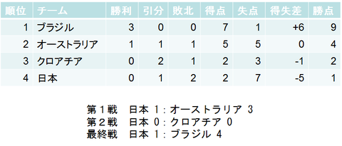 2014062502.png