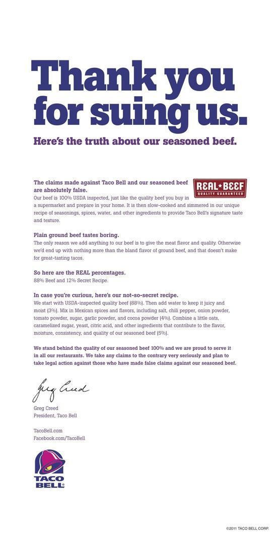 TACO-BELL-MEAT-BEEF-LAWSUIT-NEWSPAPER-ADS.jpg
