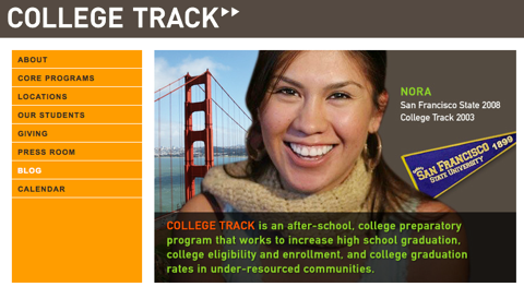 college track01.png