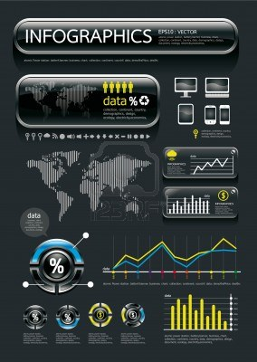 14924679-infographics-glass-set-and-information-graphics.jpg
