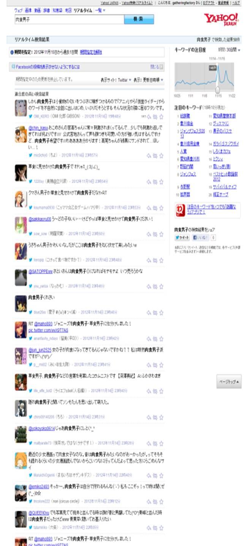 yahooリアルタイム検索日付を絞った版.jpg