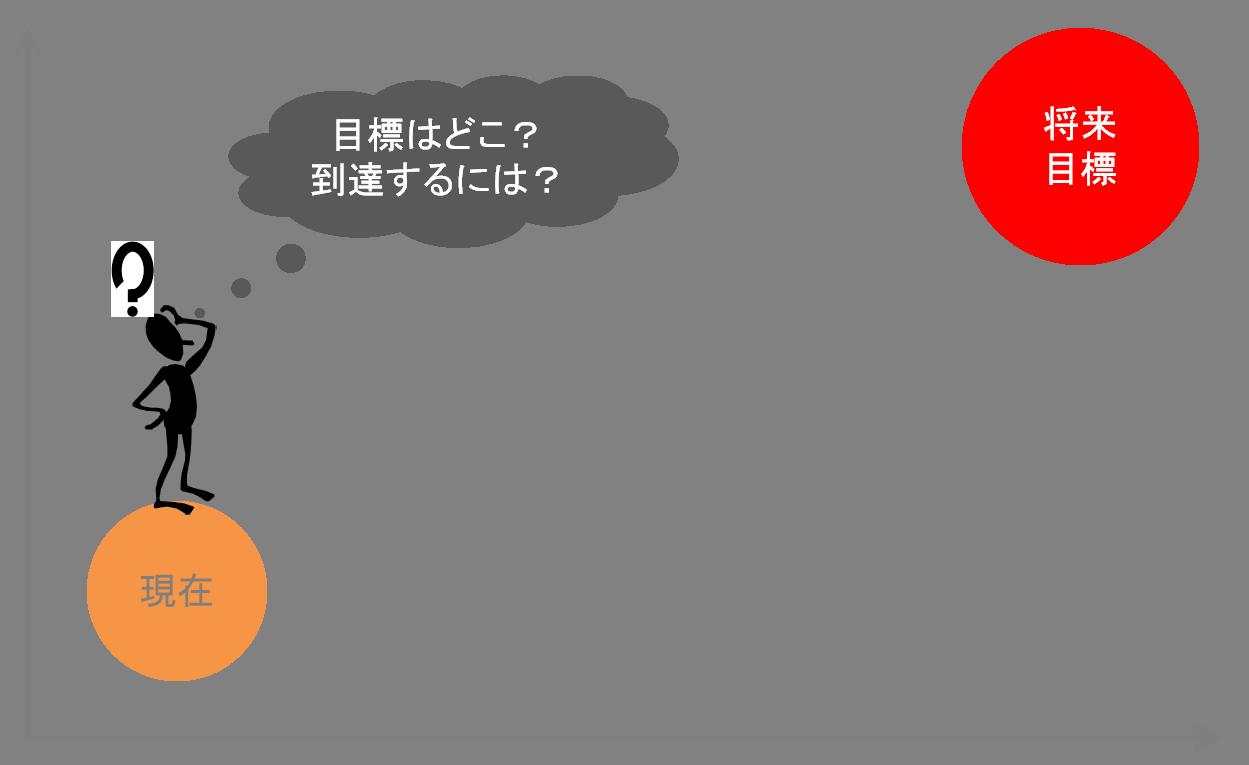http://blogs.bizmakoto.jp/yama...