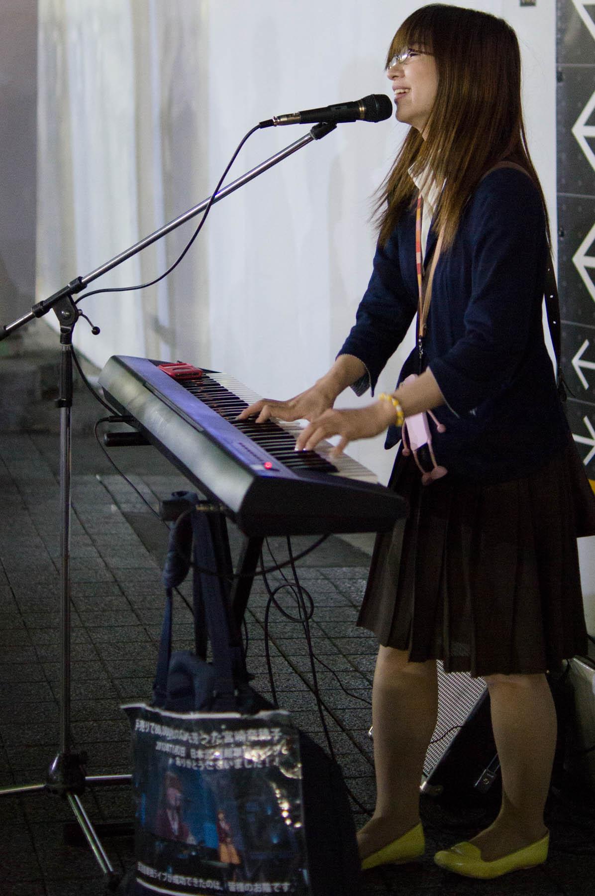 http://blogs.bizmakoto.jp/yokoyamat/2013/10/20/DSC08360M.jpg