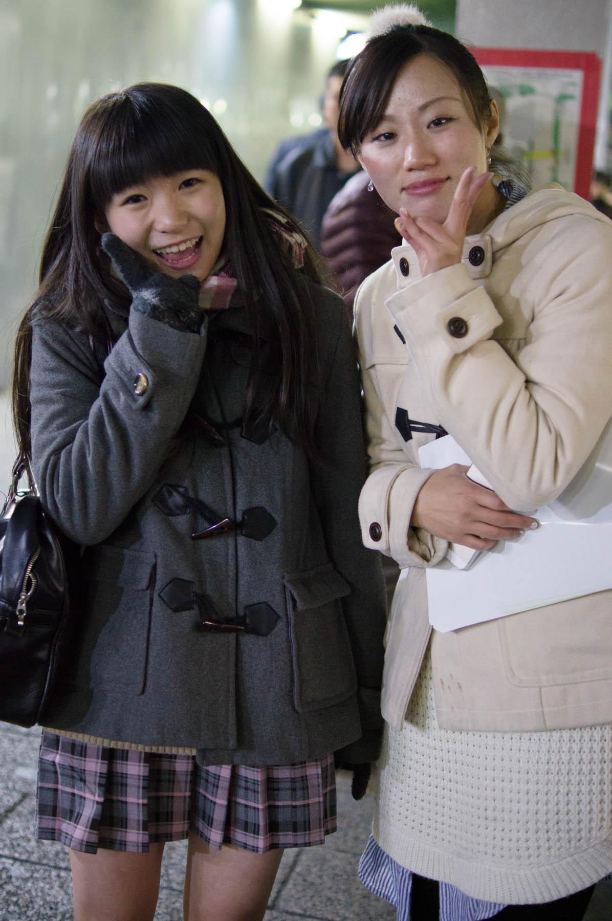 http://blogs.bizmakoto.jp/yokoyamat/DSC08668M.jpg