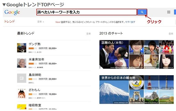GoogleトレンドTOPページ.JPG