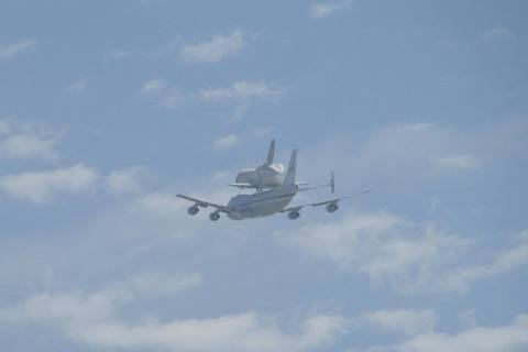 Space Shuttle Endeavor 21 SEP 2012_2.jpg